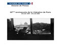 Liberation-Paris0